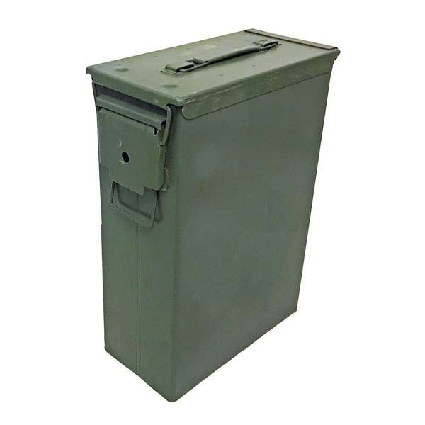 60MM-Ammo-Can – Copy