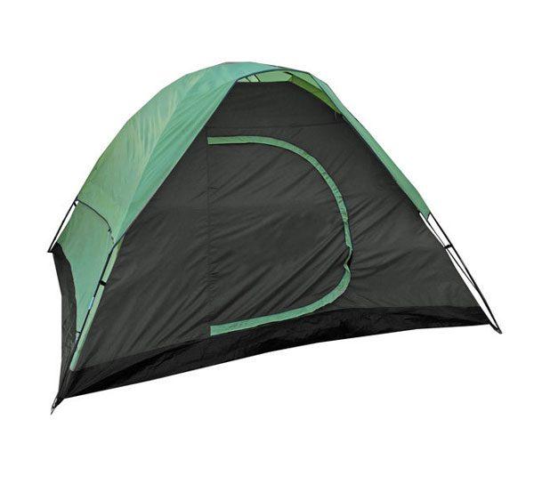 733-72-Tent-Web