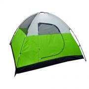 741-Lime-Green-Tent-web