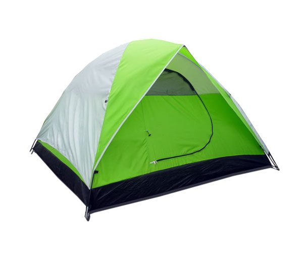 741-TENT-WITH-RAINFLY-web