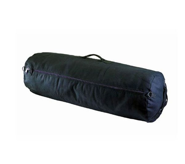 Black-Duffle-Bag-Web