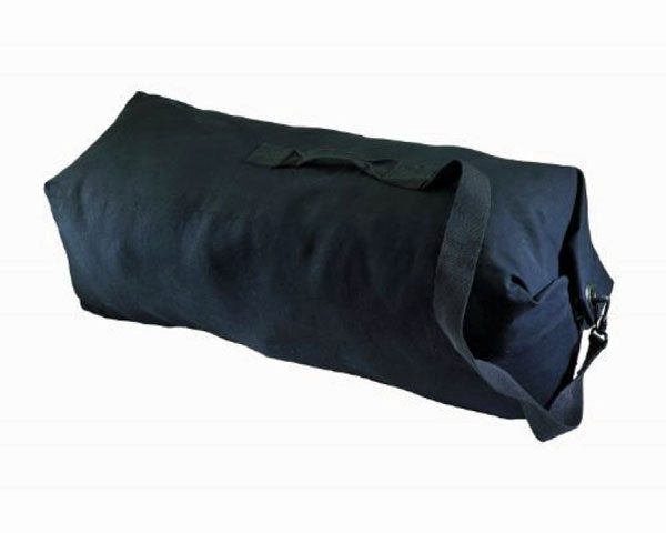 Black-Load-Top-Duffle-Bag-web