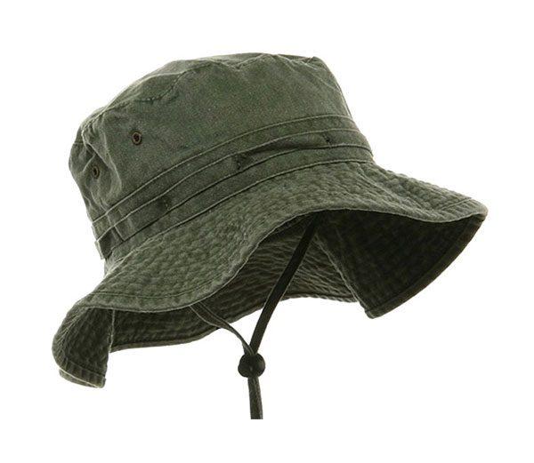 Booni-Hat1-web