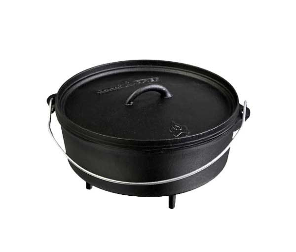 Camp-Chef-12-in-Dutch-oven