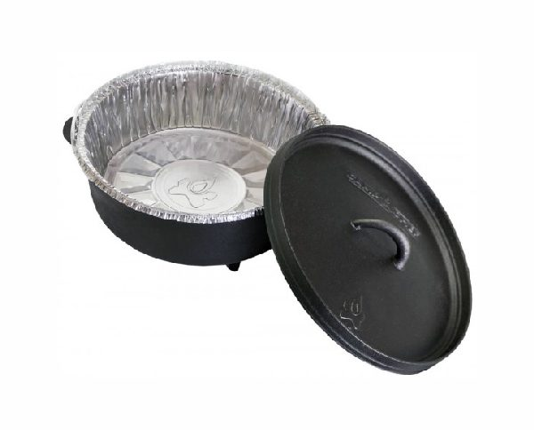 Camp-Chef–Dutch-Oven-3