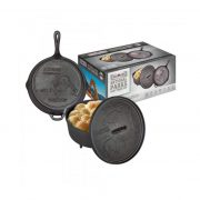 Camp-chef-cast-iron-set-1-web