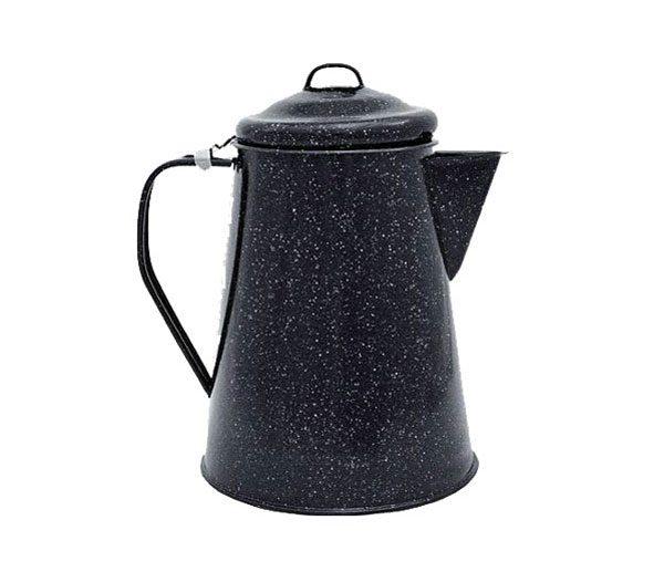 Coffee-Pot-web