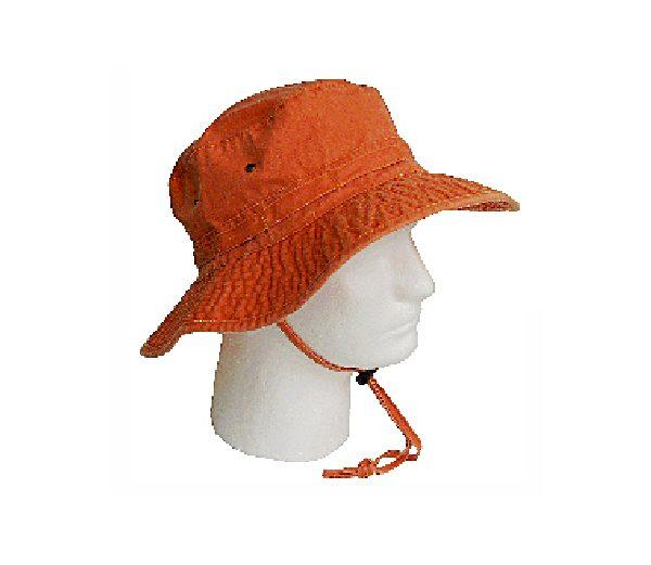 Dorfam-Boonie-Hat-GTMBH16-FASH