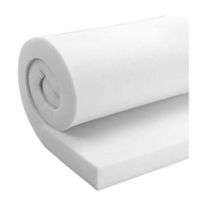 Foam-Pad-3-x24-x72
