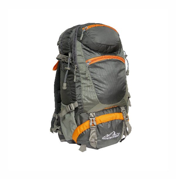 Fuji-Backpack4-web