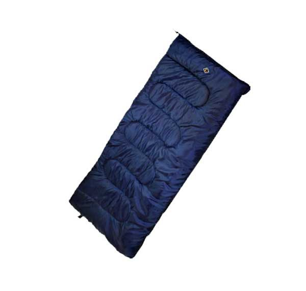 Ledge-Rainier-0–Sleeping-bag