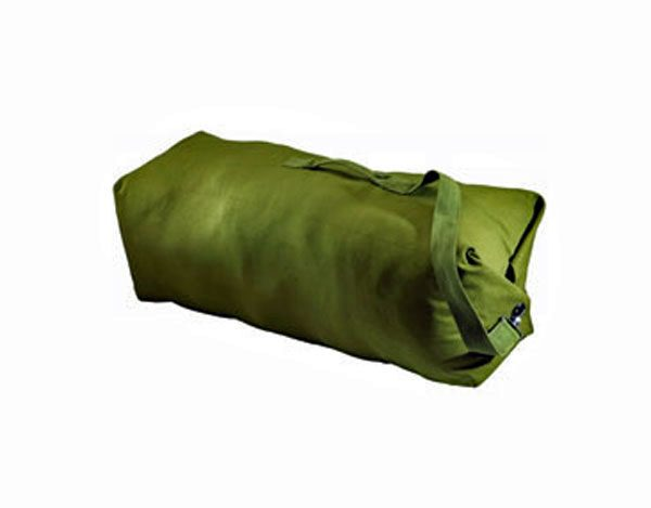 OD-Top-Load-Duffle-Bag-WEB