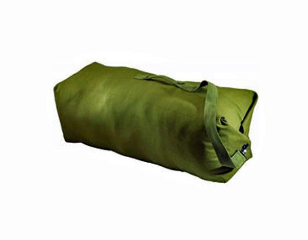 OD-Top-Load-Duffle-Bag-WEB
