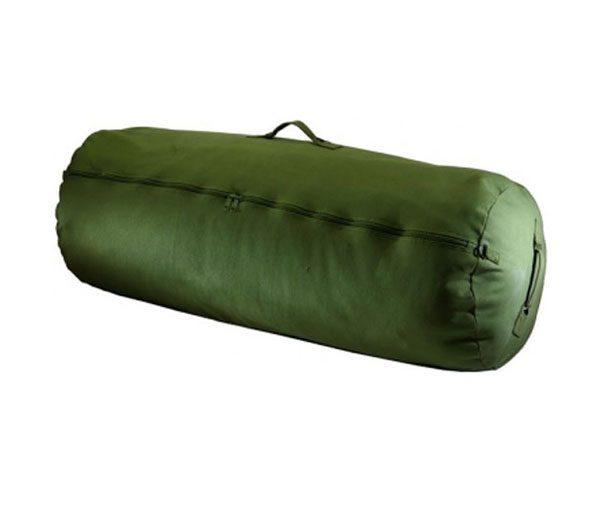 OD-Zippered-Duffle-Bag