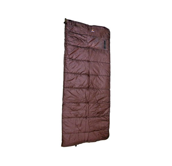 Rainier-Sleeping-Bag-Web