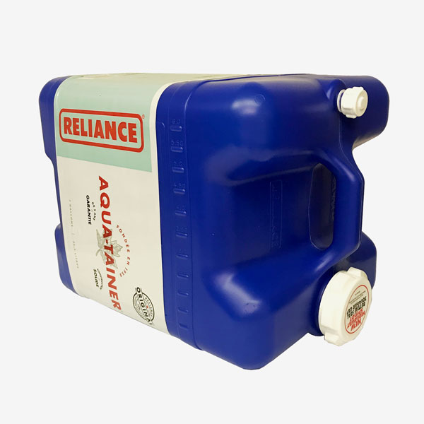 Reliance-7-Gal-Water-Jug