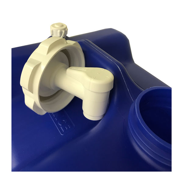 Reliance-7-Gal-Water-Jug2