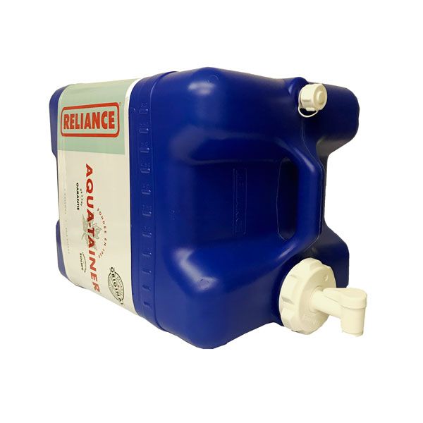 Reliance-7-Gal-Water-Jug3