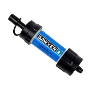 Sawyer-Mini-Water-Filtration1-web