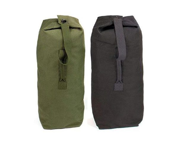 Top-Load-BLK-and-OD-Duffle-Bag-Web