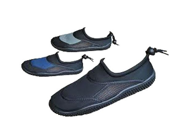 Water-Shoes2-web