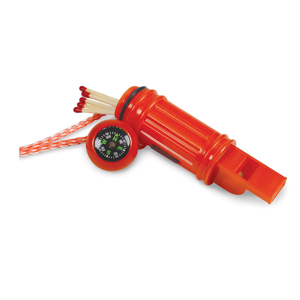 Whistle-5-in-1-3