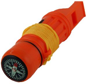 Whistle 5 in 1