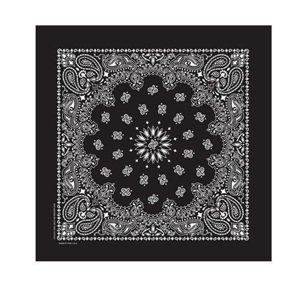 black-paisley-bandana-web