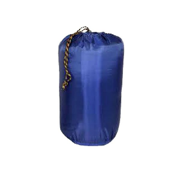 ridge-30-sleeping-bag,-blue-bag-web