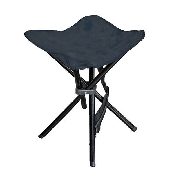 4-leg-Blue-Camp-Stool-Web