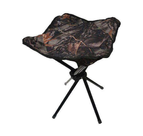 4-leg-camo-stool-web