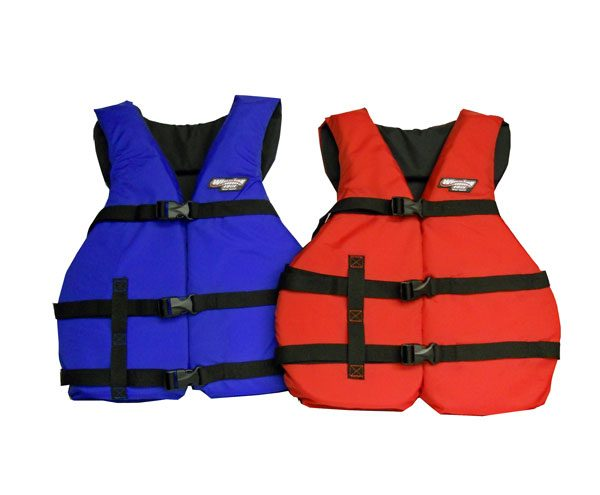 Adult-3-buckle-life-vest-web