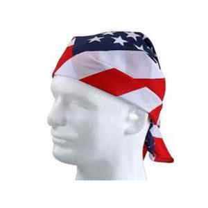 American-Flag-Bandana-web