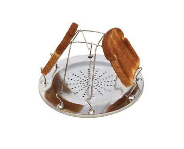 Camp-Stove-Toaster–3-Web