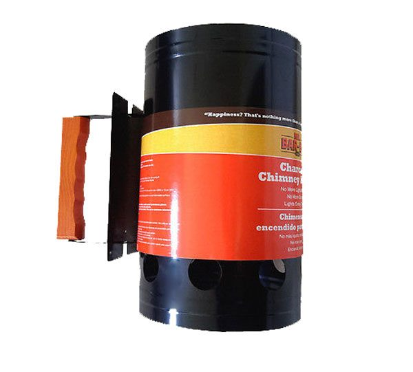 Charcaol-Chimny-Starter-2-Web