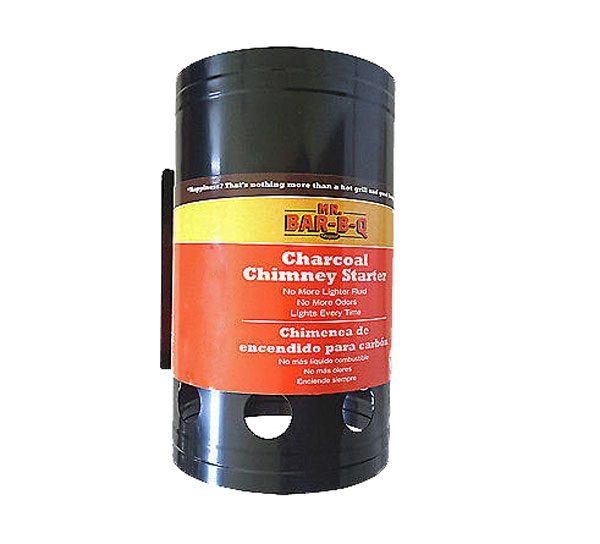 Charcoal-Chimney-Starter-Web