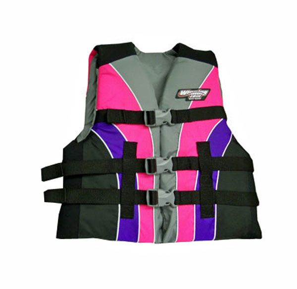 Children-3-buckle-life-vest-1-web