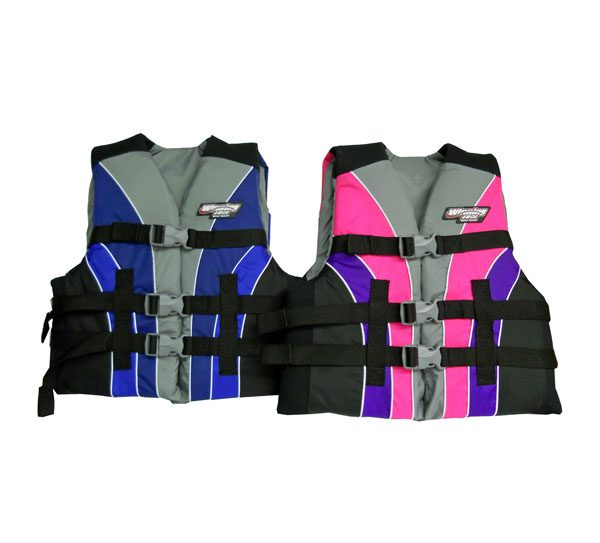 Children-3-buckle-life-vest-web