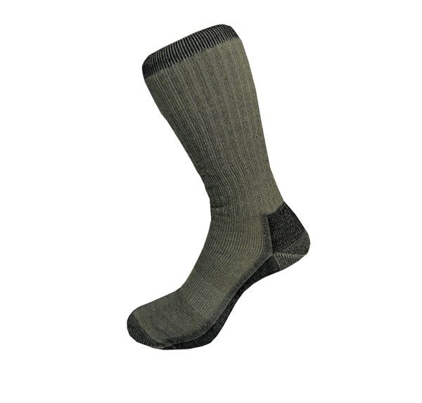 Clear-Creek-Sock-1-Web