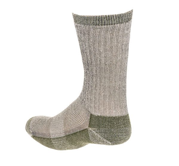 Clear-Creek-sock-cc-759-web