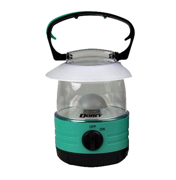 Dorcy-Mini-LED-Lantern-web