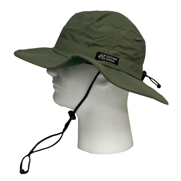 Dorfman-Olive-Bonnie-hat-1
