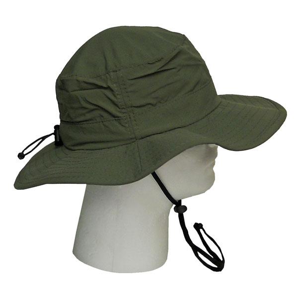 Dorfman-Olive-Bonnie-hat