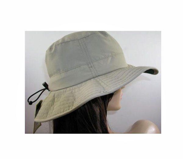 Dorfman-boonie-hat-4-web
