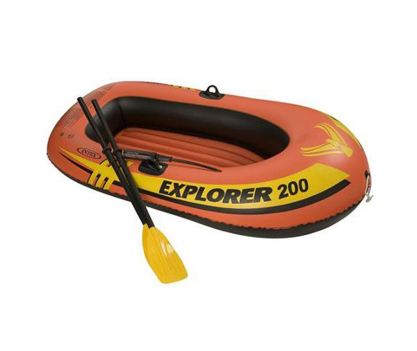 Explorer-200-Boat–1-Web