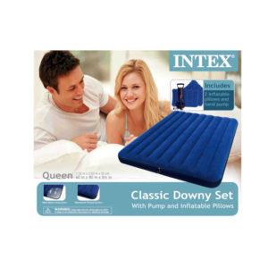 Intex-Queen-Air-Mattress-1-web