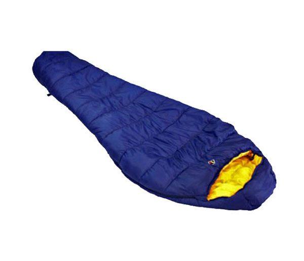 Ledge-25-Mt-Baker-Sleeping-Bag-web