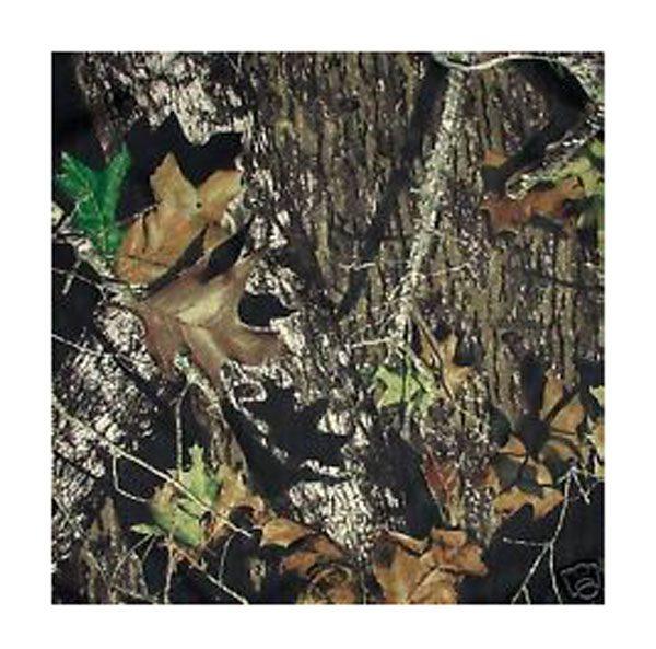 Mossy-Oak-bandana-web