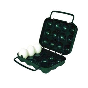 Plastic-Egg-Carrier-1-Web
