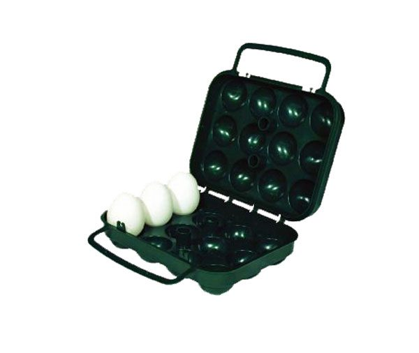 Plastic-Egg-Carrier-1-Web